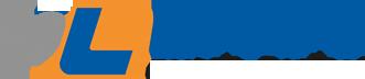 logo-lytos50